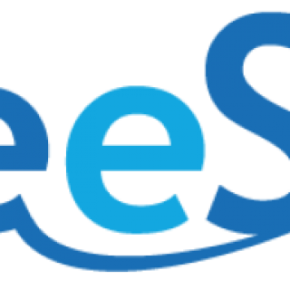 cropped-cropped-logo2016-e1461778215556-1.png